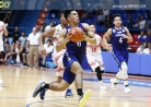 Ateneo frustrates UE to swoop into solo third-thumbnail19