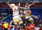 Ateneo frustrates UE to swoop into solo third-thumbnail20