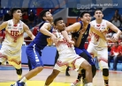 Ateneo frustrates UE to swoop into solo third-thumbnail21