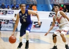 Ateneo frustrates UE to swoop into solo third-thumbnail22