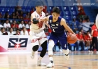 Ateneo frustrates UE to swoop into solo third-thumbnail23