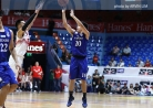 Ateneo frustrates UE to swoop into solo third-thumbnail24