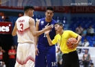 Ateneo frustrates UE to swoop into solo third-thumbnail25
