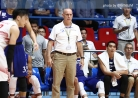 Ateneo frustrates UE to swoop into solo third-thumbnail26
