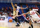 Ateneo frustrates UE to swoop into solo third-thumbnail27