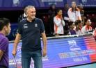 2016 FIVB CWC Pool A: Eczacibasi Vitra Istanbul def. Pomi Casalmaggiore 25-17, 25-18, 25-15-thumbnail0