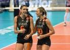2016 FIVB CWC Pool A: Eczacibasi Vitra Istanbul def. Pomi Casalmaggiore 25-17, 25-18, 25-15-thumbnail13