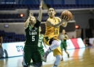 Lady Tamaraws pull off shocker against Lady Archers-thumbnail0