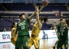 Lady Tamaraws pull off shocker against Lady Archers-thumbnail2