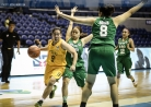 Lady Tamaraws pull off shocker against Lady Archers-thumbnail4