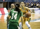 Lady Tamaraws pull off shocker against Lady Archers-thumbnail5