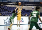 Lady Tamaraws pull off shocker against Lady Archers-thumbnail6