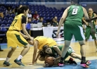 Lady Tamaraws pull off shocker against Lady Archers-thumbnail8