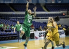 Lady Tamaraws pull off shocker against Lady Archers-thumbnail9