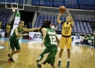 Lady Tamaraws pull off shocker against Lady Archers-thumbnail10