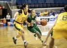 Lady Tamaraws pull off shocker against Lady Archers-thumbnail11