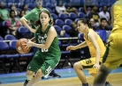 Lady Tamaraws pull off shocker against Lady Archers-thumbnail12