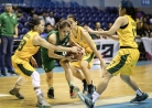 Lady Tamaraws pull off shocker against Lady Archers-thumbnail13