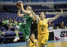 Lady Tamaraws pull off shocker against Lady Archers-thumbnail14