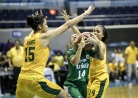 Lady Tamaraws pull off shocker against Lady Archers-thumbnail15
