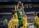 Lady Tamaraws pull off shocker against Lady Archers-thumbnail16
