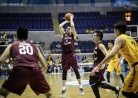 FEU survives scare from fighting UP, charges to seventh straight-thumbnail0
