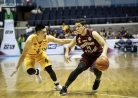 FEU survives scare from fighting UP, charges to seventh straight-thumbnail1