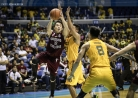 FEU survives scare from fighting UP, charges to seventh straight-thumbnail3