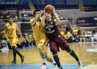 FEU survives scare from fighting UP, charges to seventh straight-thumbnail4