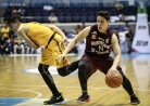 FEU survives scare from fighting UP, charges to seventh straight-thumbnail5