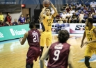 FEU survives scare from fighting UP, charges to seventh straight-thumbnail8