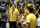FEU survives scare from fighting UP, charges to seventh straight-thumbnail9