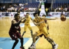 FEU survives scare from fighting UP, charges to seventh straight-thumbnail10