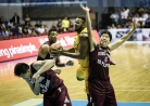 FEU survives scare from fighting UP, charges to seventh straight-thumbnail11