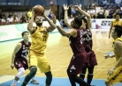 FEU survives scare from fighting UP, charges to seventh straight-thumbnail12