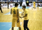 FEU survives scare from fighting UP, charges to seventh straight-thumbnail13