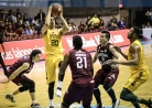 FEU survives scare from fighting UP, charges to seventh straight-thumbnail14