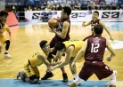 FEU survives scare from fighting UP, charges to seventh straight-thumbnail16