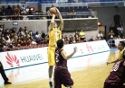FEU survives scare from fighting UP, charges to seventh straight-thumbnail17