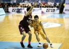 FEU survives scare from fighting UP, charges to seventh straight-thumbnail18
