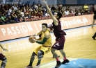 FEU survives scare from fighting UP, charges to seventh straight-thumbnail19