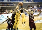 FEU survives scare from fighting UP, charges to seventh straight-thumbnail20