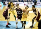 FEU survives scare from fighting UP, charges to seventh straight-thumbnail22