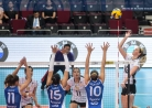 2016 FIVB CWC: Rexona vs Bangkok Glass-thumbnail2