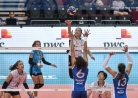 2016 FIVB CWC: Rexona vs Bangkok Glass-thumbnail4