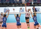 2016 FIVB CWC: Rexona vs Bangkok Glass-thumbnail5