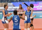 2016 FIVB CWC: Rexona vs Bangkok Glass-thumbnail7