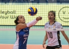2016 FIVB CWC: Rexona vs Bangkok Glass-thumbnail8