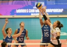 2016 FIVB CWC: Rexona vs Bangkok Glass-thumbnail12