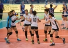 2016 FIVB CWC: Rexona vs Bangkok Glass-thumbnail13